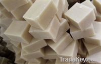 Olive Oil Soap from Turkey - Up to 5 tons per month