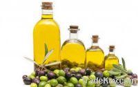 Medium Grade Olive Oil