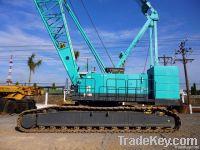 Crane7120-1F