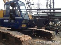 Crane7055