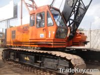 CraneKH180-3