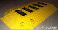 Halley Park Spike Barrier Tyre Tire Killer