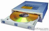 Optical Drive (CD-RW, DVD)