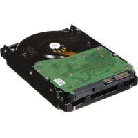 """8TB Deskstar 7200 rpm SATA III 3.5"""" Internal NAS Drive Kit"""
