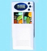 Digital Pill Reminder box, Medicene timer