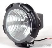 2012 Newest 7 inch HID OFF ROAD LAMP HID FOG LAMP