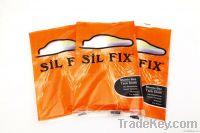 Silfix Tack Cloth (Standard)
