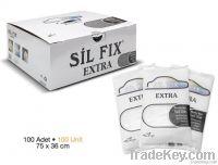 Silfix Tack Cloth (Extra)