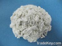 loose granulated mineral wool, slag wool for spray-applied, slag wool