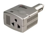 Power inverters/power transformers for car