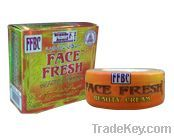 Face Fresh Beauty Cream (Small)