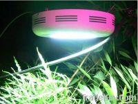 Hydroponics Syetem New style 50w UFO led grow light for plant growth