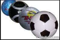Volley Balls - Other Balls