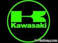 KAWASAKI OEM PARTS, MOTORCYCLE, ATV, UTV