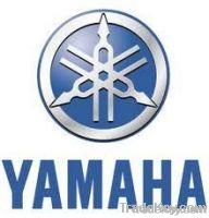 YAMAHA OEM PARTS, MOTORCYCLE, ATV, UTV