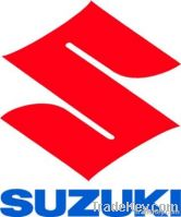 SUZUKI OEM PARTS, MOTORCYCLE, ATV