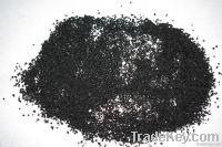 Crumb Rubber 0.5 mm- 2 mm