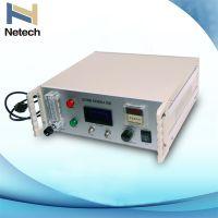 Desktop medical Lab Ozone Generator