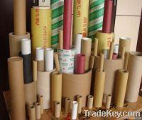 Custom Paper Tube