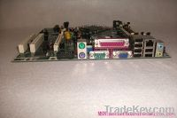 404794-001 404166-001 404167-001 motherboard FOR HP Intel CPU H67