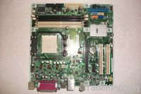 FOR HP motherboard 480030-001 468205-001 DX2355 DX2358 desktop mainboa