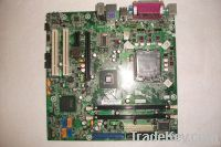 FOR HP motherboard 481630-001 480571-001