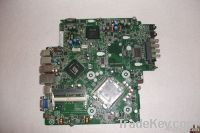 FOR HP Motherboard 586717-001 583352-001 536462-000