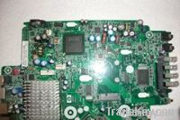 Compaq 8000 Elite Ultra-slim PC motherboard 536885-001 for HP AS 53646