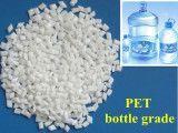 PET Resin/PET Chips/polyethylene terephthalate
