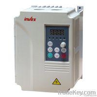 Pure Sine Wave Inverter 5.5kW (F3-05R5A/P-T4)