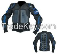 Bike Safety Jacket
