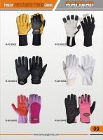 Light Weight Gloves
