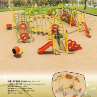 FANTASTIC 2012 NEWEST DESIGN CLIMBING FRAME(HA-11201)