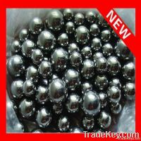 G100-G1000 carbon steel balls for bicycle made in China