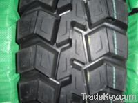 Truck and bus tire, TBR tyre, tyres, truck tyres
