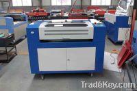 LX960 mini laser engraving machine