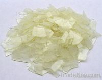 Modified Rosin Resin (ALCOHOL SOLUBLE)
