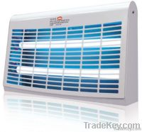 Glueboard Insect Killer