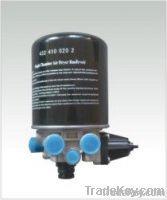 Air Dryer (432 410 000 0)