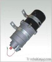Air Dryer (DR-3;DR-31)
