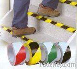 PE Barricade Caution Tape