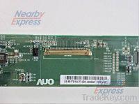 AU B173RW01 V.3 1600*900 Glossy LED 40pins