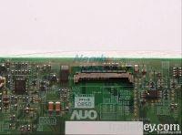 AU B089AW01 V.3 1024*600 Glossy LED 40Pin