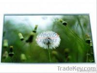 LG LP156WH2-TLC2 1366*768 LED Glossy 40pin