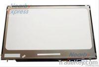 LG LP171WU6-TLA1 1920*1200 Glossy LED 40pins