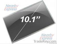 CHI MEI N101L6-L0B 1024*600 LED Glossy 40pin