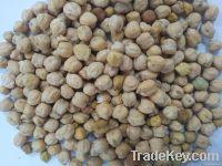 ethiopia chickpeas
