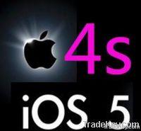 iphone 4s unlock sim card