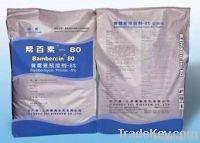 Colistin sulfate pure, 10% premix