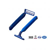 disposable razor SL-3006L